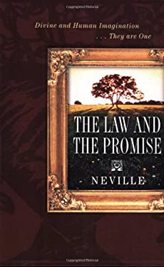 The Law & the Promise 9780875165325