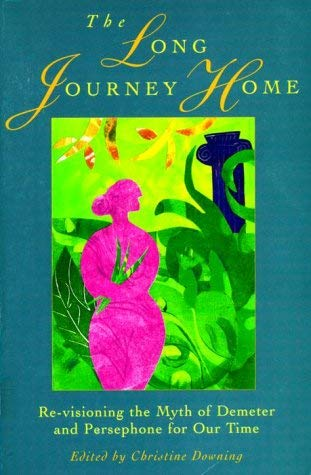 The Long Journey Home 9780877739371