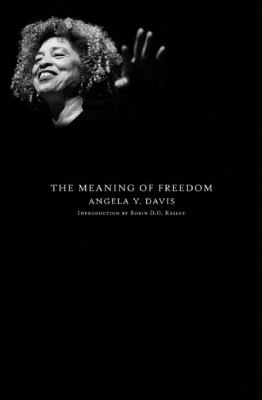 The Meaning of Freedom 9780872865037