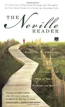 The Neville Reader 9780875168111