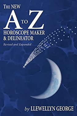 a to z horoscope maker and delineator download