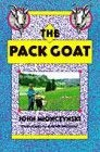 The Pack Goat 9780871088284