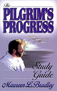 The Pilgrim's Progress Study Guide 9780875521084