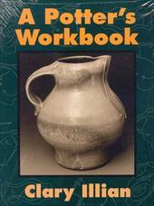 The Potter's Workbook