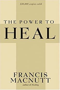 Power to Heal 9780877931331