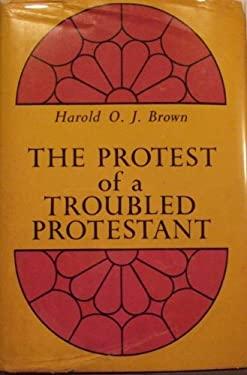 ISBN 9780870000461