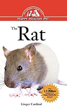 The Rat 9780876054284
