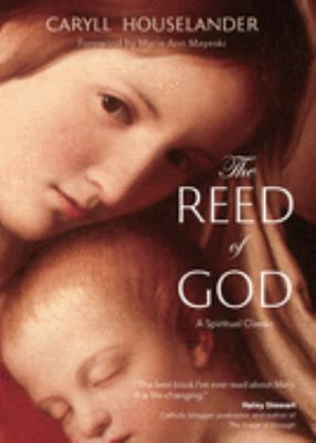 The Reed of God: 9780870612404