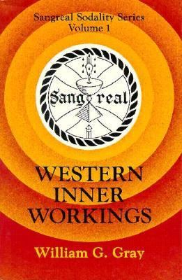 The Sangreal Sodality Series 9780877285601