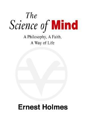 the science of mind review Reviews social sciences 20 april 2016 2 minute read share toggle dropdown  save to pocket  book: cure: a journey into the science of mind over body.