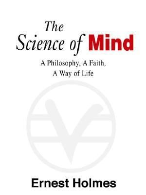 The Science of Mind 9780874779219