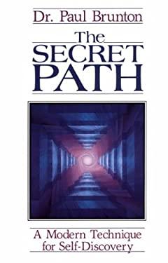 The Secret Path 9780877286523