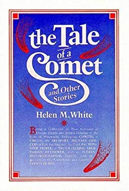 The Tale of a Comet and Other Stories