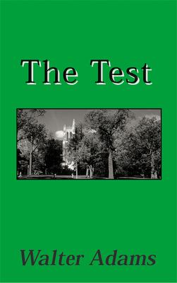 The Test 9780870136481