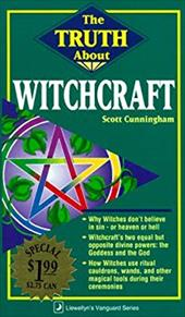 The Truth about Witchcraft the Truth about Witchcraft 3877991