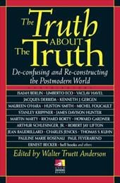 The Truth about the Truth 3870427