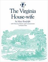 The Virginia House Wife