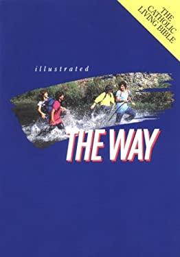 The Way-LB 9780879738310