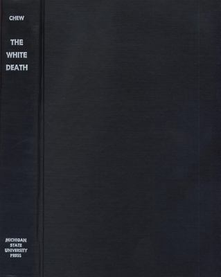 White Death: The Epic of the Soviet-Finnish Winter War 9780870131677