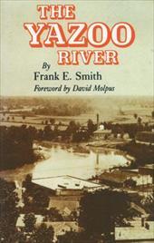 The Yazoo River Yazoo River 3906871