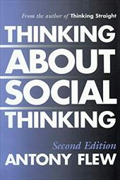 Thinking about Social Thinking 3926310