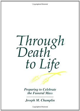 Through Death to Life 9780877933472