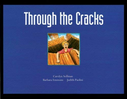 Through the Cracks 9780871928771