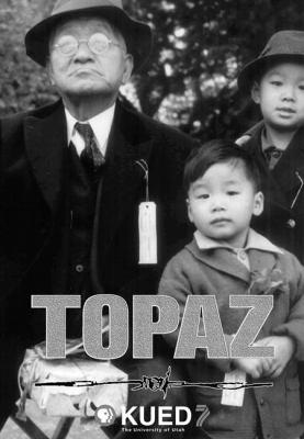 Topaz 9780874809725