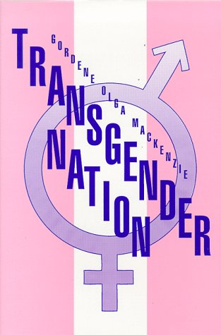 sociological perspective on transgender Transgender people will undergo a gender transition that may involve  social  constructionism is one of the key theories sociologists use to put gender into.