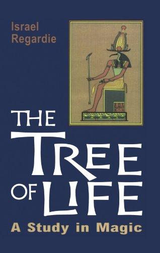 Tree of Life 9780877281498