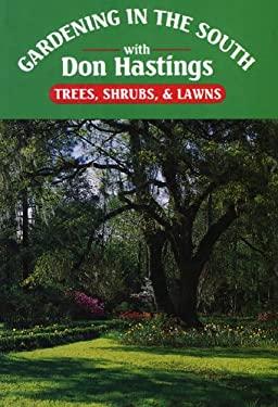 Trees, Shrubs & Lawns 9780878335220