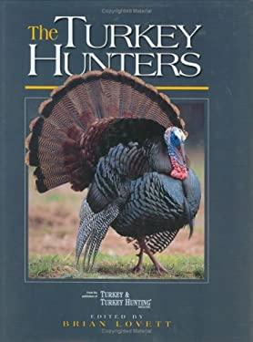 Turkey Hunters 9780873495783