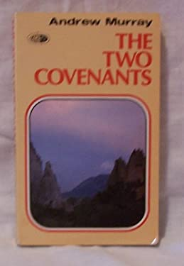 Two Covenants: 9780875083964