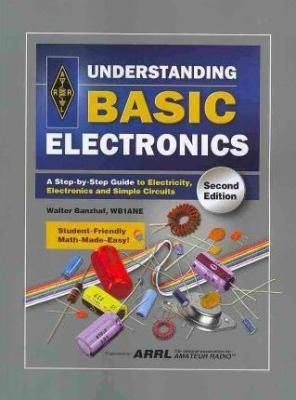 Understanding Basic Electronics