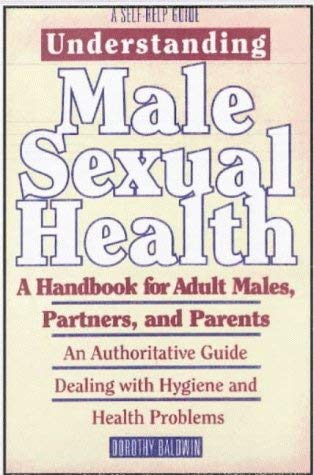 Understanding Male Sexual Health 9780870529559