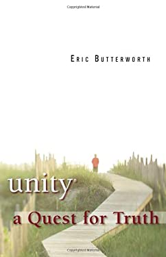 Unity: A Quest for Truth 9780871591777