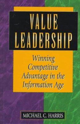 Value Leadership 9780873893787
