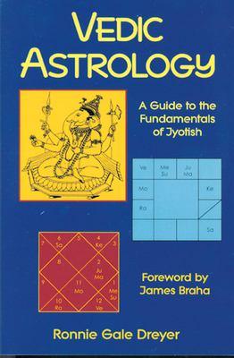 Kundli Software - Astrology 2019 Horoscope - Apps on ...