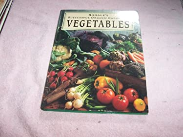 Vegetables 9780875965635