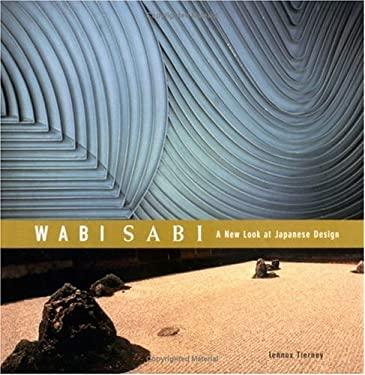 Wabi Sabi 9780879058494