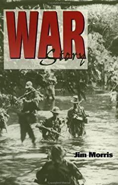 War Story 9780873641470