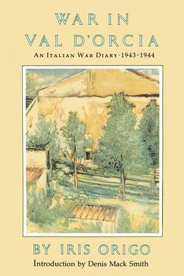 War in Val Dorcia