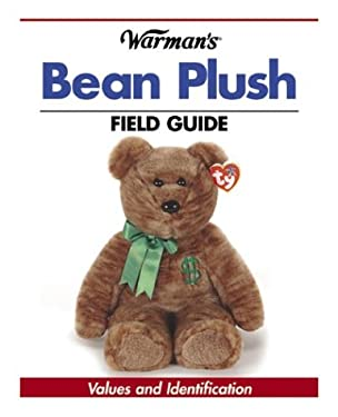 Warman's Bean Plush Field Guide 9780873497800