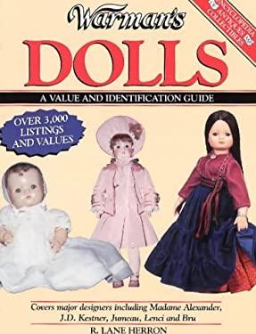 Warman's Dolls 9780870697654