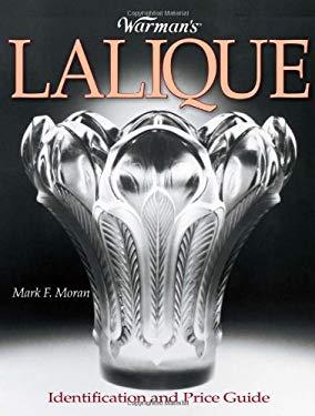 Warman's. Lalique 9780873497879