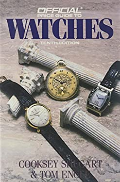 Watches: 10th Ed. 9780876378083