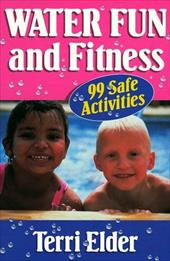 Water Fun and Fitness 9162243