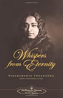 Whispers from Eternity 9780876121054