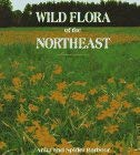 Wild Flora of the Northeast 9780879515843
