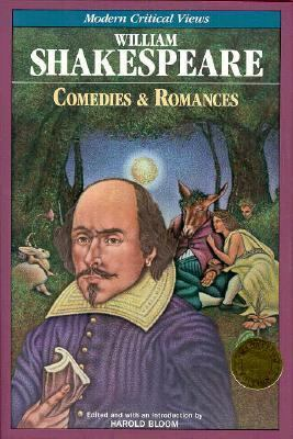 an analysis of the characteristics of the comedies of william shakespeare Essay the characteristics of shakespeare's comedies in william shakespeare's hamlet, contrast plays a analysis of shakespeare's hamlet.